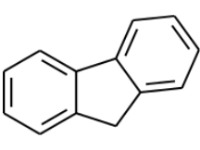Industrial Fluorene (CAS 86-73-7) is Basic Material for Dye Production