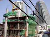 Thai Construction Market Future Prospects Reviewed in New Timetric Report Published at MarketPublishers.com