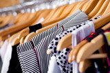 EU Textile & Apparel Industry Trends Discussed in New Cutting-Edge Report Available at MarketPublishers.com