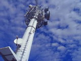 Global Wireless Infrastructure Market Analyzed & Forecast in New Topical Study Published at MarketPublishers.com
