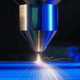 Global Laser Market Analyzed & Forecast in New Cutting-Edge Report Published at MarketPublishers.com