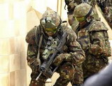 World Soldier Modernization Market Dynamics Reviewed in New Study Published at MarketPublishers.com