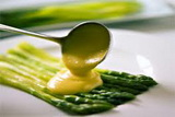 France Seasonings, Dressings & Sauces Market Dynamics Examined in New Study Published at MarketPublishers.com