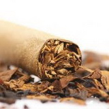 Various Countries Tobacco Product Markets Discussed in New Global Report Package Published at MarketPublishers.com