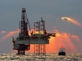 South Korea Oil & Gas Industry Prospects Reviewed in New In-Demand Study Published at MarketPublishers.com