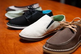 World Footwear Market Trends Analyzed in New Global Industry Analysts Study Published at MarketPublishers.com
