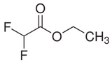 Ethyl difluoroacetate (CAS 454-31-9) Used as Intermediate for Organic Synthesis