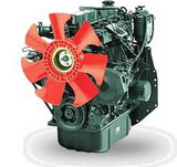 Argentina Diesel Generating Sets Market Analyzed & Forecast in New Report Published at MarketPublishers.com