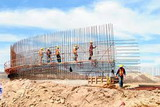 Mexican Construction Market Prospects Discussed in New Timetric Study Available at MarketPublishers.com