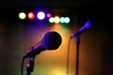 US Karaoke Bars Industry Reviewed in New IBISWorld Market Study Published at MarketPublishers.com