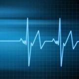 Various Countries Cardiovascular Devices Markets Analyzed in New Global Report Package Published at MarketPublishers.com