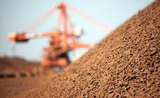Europe Iron Ore Mining Industry Analyzed & Forecast in New GBI Research Study Published at MarketPublishers.com
