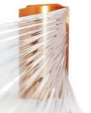 BRIC Flexible Packaging Market Future Growth Potential Reviewed in New Study Published at MarketPublishers.com