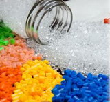 China Plastic Resin Markets Research Reports Collection by AMID Now Available at MarketPublishers.com