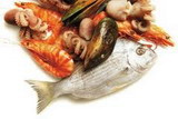 Different Countries Fish Product Markets Reviewed in New Global Report Package Published at MarketPublishers.com