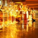 New Global Alcoholic Drinks Market Research Study Now Available at MarketPublishers.com