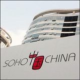 Soho China Ltd. Acquires Its 11th Project in Shanghai According to BAC Company  Report