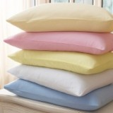Global Bed Linen Market Analysed by Global Research & Data Services in Most Recent Report Published at MarketPublishers.com