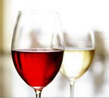 Various Countries Wine Markets Reviewed in New Global Report Package Published at MarketPublishers.com