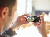 Global Mobile Video Market Study by Teleresearchlabs Inc. Now Available at MarketPublishers.com