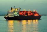 Global LNG Technology Market Discussed in New Comprehensive Study Published at MarketPublishers.com