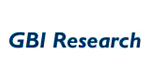 Innovative Anti-infectives that Target MDR Gram-Negative Pathogens Offer Significant Revenue Potential, According to GBI Research