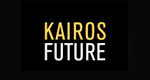 Market Publishers Ltd & Kairos Future Sign Partnership Agreement