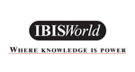 Most Recent Topical IBISWorld Reports on China Industries Now Available at MarketPublishers.com