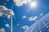 LCOE for Wind & Solar PV Market Examined in New GlobalData Report Published at MarketPublishers.com