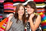 New Regional Womenswear Market Report Packages Recently Published at MarketPublishers.com