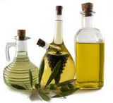 India Edible Oil Sector Analyzed in New Netscribes Research Report Published at MarketPublishers.com
