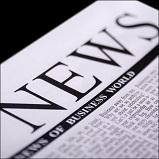 IFS AB Acquires Metrix LLC According to BAC Company Report