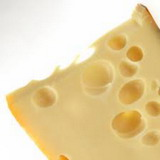 Global Top 10 Cheese Markets Discussed in New Report Package Now Available at MarketPublishers.com