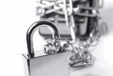 Mobile Phone Security Market Trends Surveyed in New Topical Report Published at MarketPublishers.com