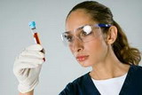World Coagulation Testing Market Analyzed in New VPG Study Published at Marketpublishers.Com