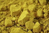 Asia-Pacific Uranium Mining Sector Analyzed & Forecast in New GBI Research Report Published at MarketPublishers.com