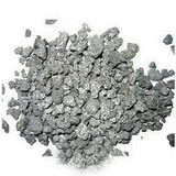CIS Petroleum Coke Market Dynamics Analyzed in New INFOMINE Research Group Published at MarketPublishers.com