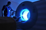 Top MRI Systems Integrators Marketing Tactics Examined in New Report Published at Marketpublishers.com