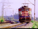 Indian Rail Transport Market Review by Netscribes Now Available at MarketPublishers.com