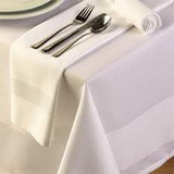 Global Table Linen Market Report Package Most Recently Published at MarketPublishers.com