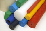 World Engineering Plastics Market Trends Examined in New In-Demand Study Published at MarketPublishers.com