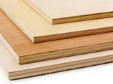 Various Regions Wood Based Panel Market Report Packages Now Available at MarketPublishers.com