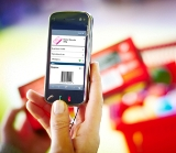 Mobile Bar Code Industry & Marketing Analysed in New Mind Commerce Study Recently Published at MarketPublishers.com
