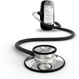 Mobile Medical Applications Market Tracked in New In-Demand Study Now Available at MarketPublishers.com