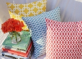 Indonesia Home Furnishings & More Home Wares Market Reports by Euromonitor Recently Published at MarketPublishers.com