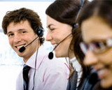Customer Service in Credit Card Business Discussed in New Timetric Report Published at MarketPublishers.com