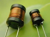 World Discrete Inductors Market Prospects Reviewed in New Study Available at MarketPublishers.com