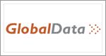 Lifestyle & Infectious Diseases Encourage In Vitro Diagnostics Market in Emerging Countries, States GlobalData