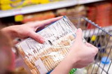 World Packaged Food Ingredient Sector Dynamics Examined in New Report Published at MarketPublishers.com