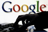 Google Offerings Development Reviewed in New Mind Commerce Publishing Study Available at MarketPublishers.com